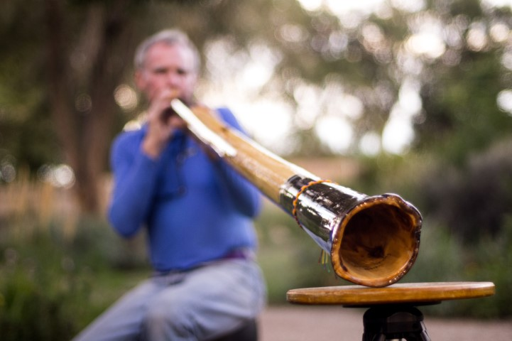 Didgeridoo-AdobeStock-166728177-Klein.jpeg
